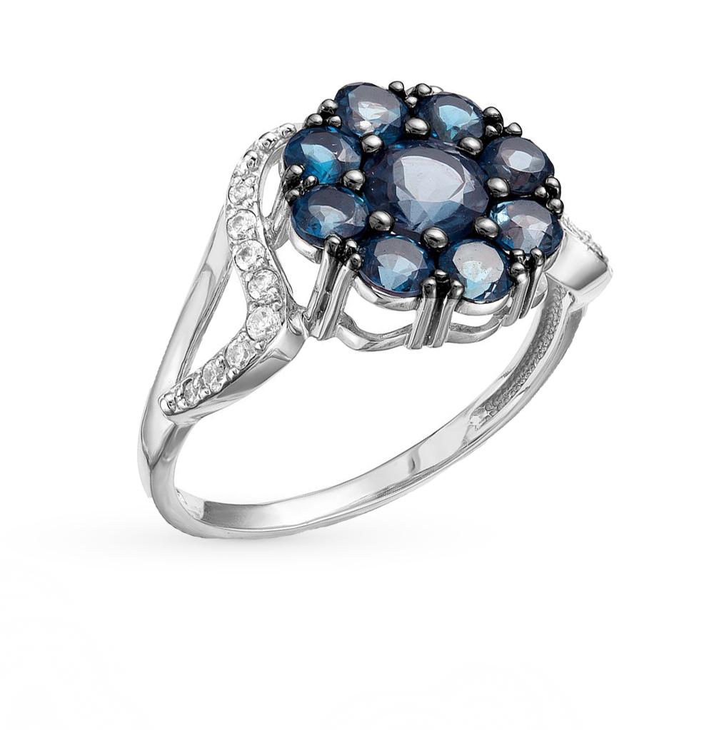 обручальные кольца пирсинг золото серебро бриллианты