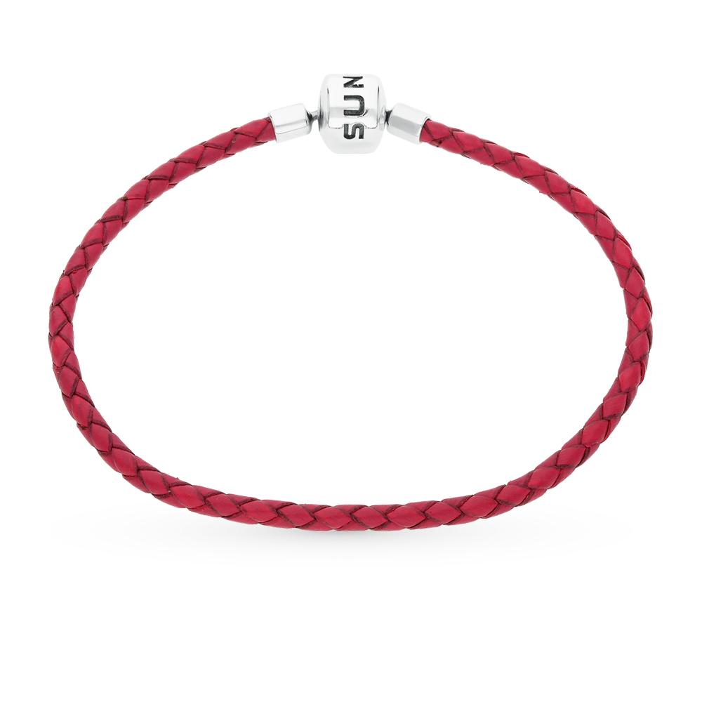 Фото «кожаный браслет»