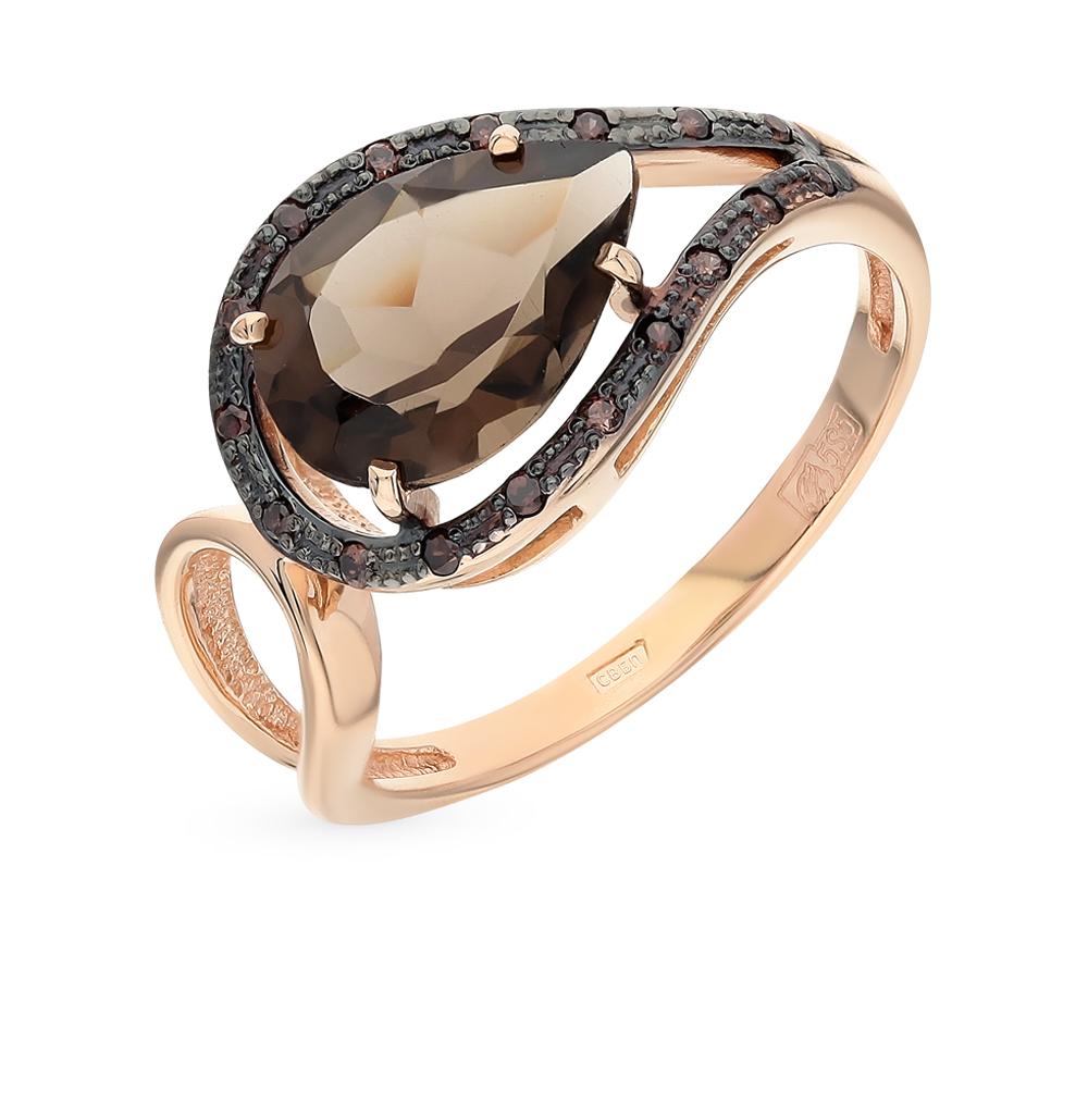 золотые кольца мужские обручальные