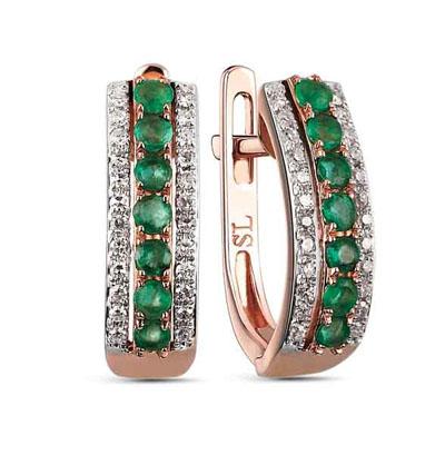 Можно ли купить новое обручальное кольцо если стало мало