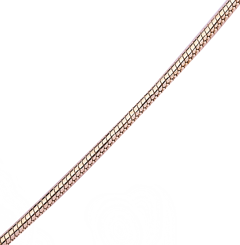 Фото «золотая цепь»